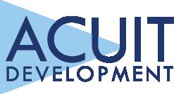 Acuit Development
