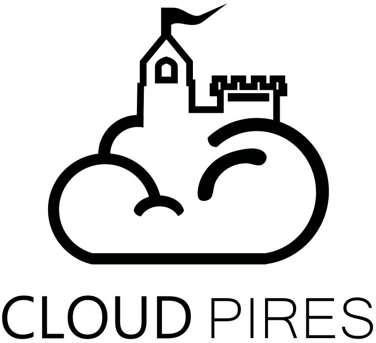 CloudPires