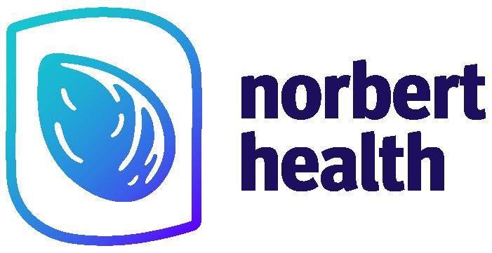 Norbert Health