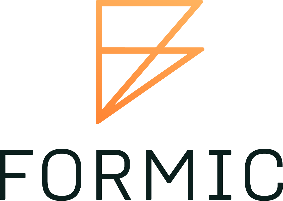 Formic Technologies
