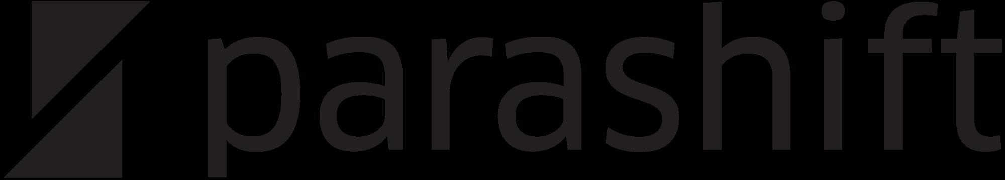 PARASHIFT - Intelligent Document Processing Platform
