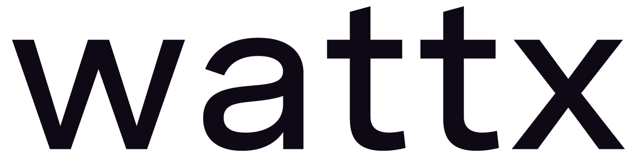 wattx