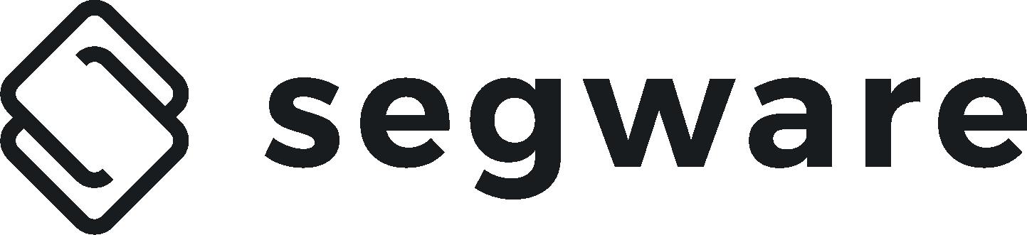Segware