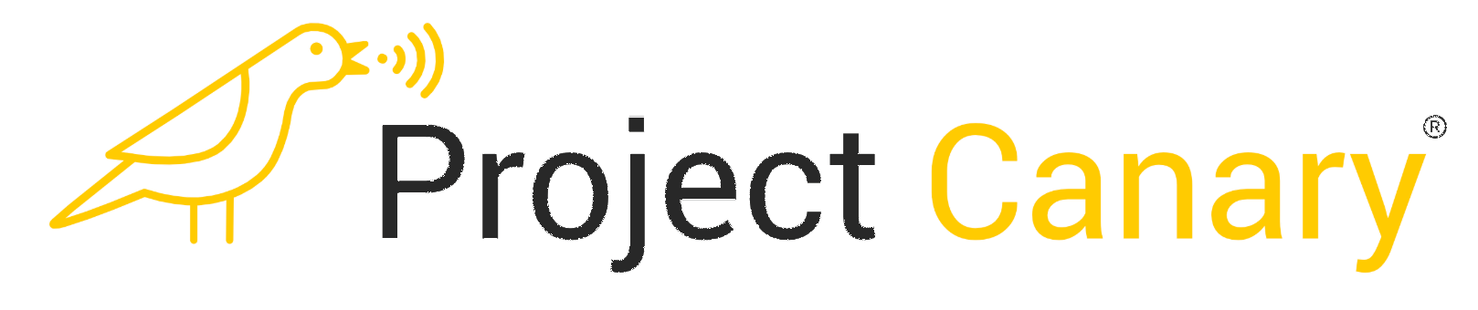 Project Canary