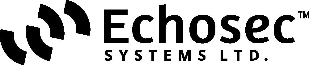 Echosec Systems