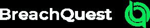 BreachQuest