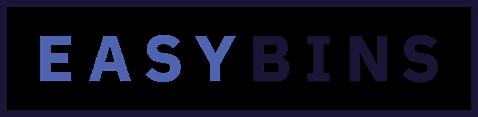 easybins