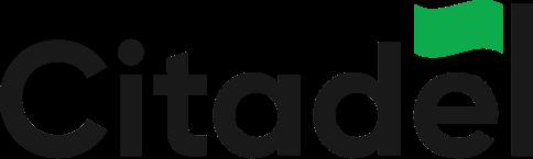 Citadel API