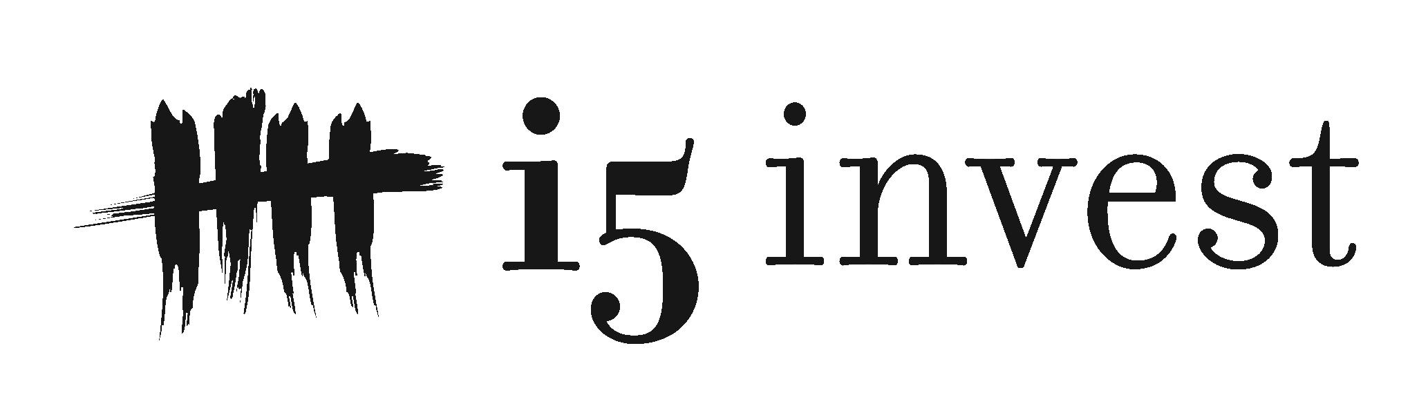 i5invest Beratungs GmbH