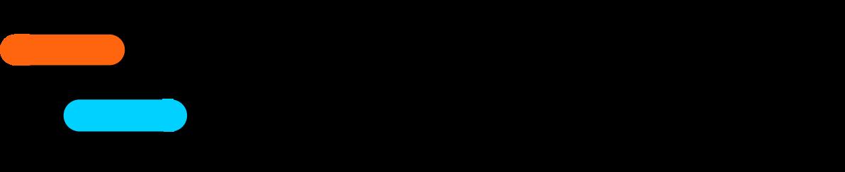 Bodhala