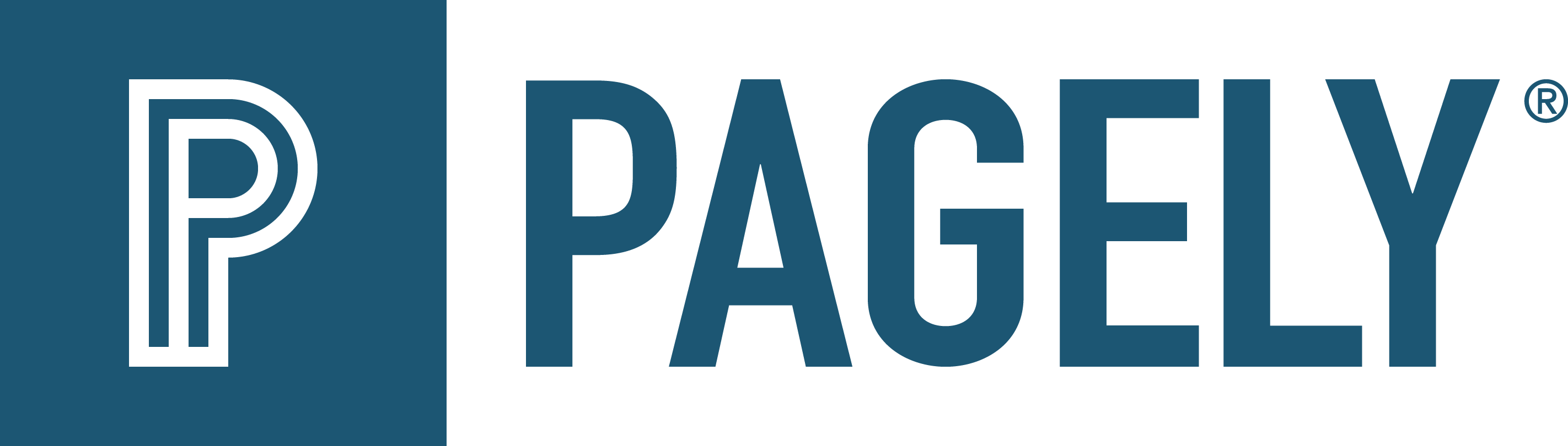 Pagely
