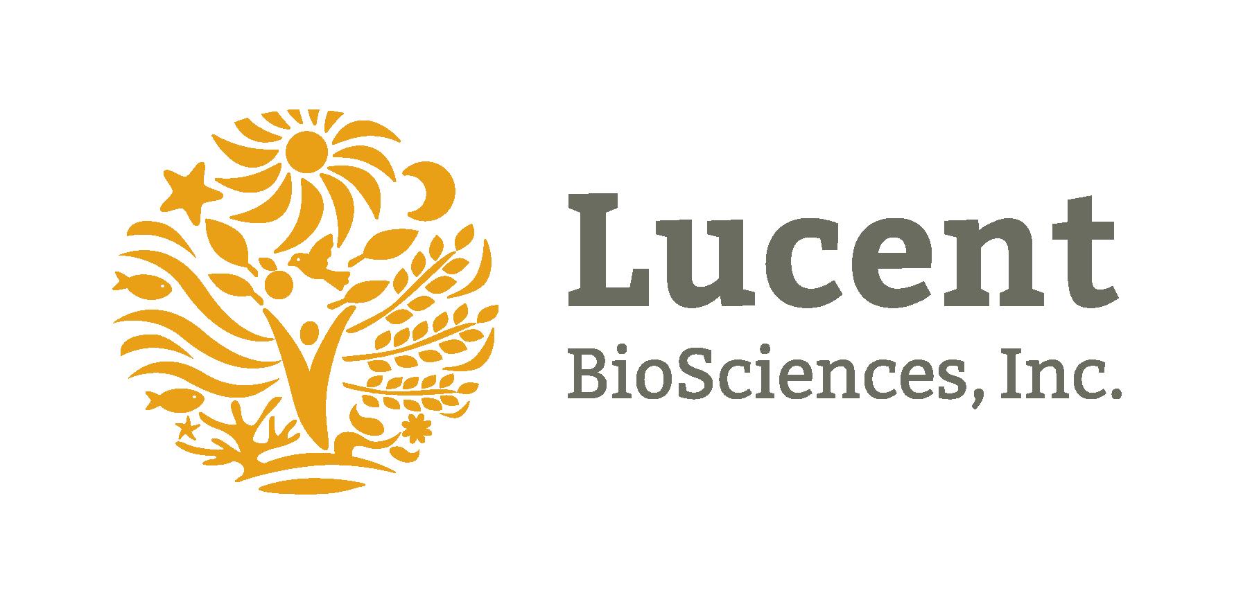 Lucent Biosciences, Inc.