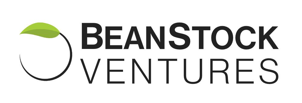 BeanStock Ventures