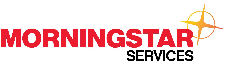 Morningstar Services Inc.