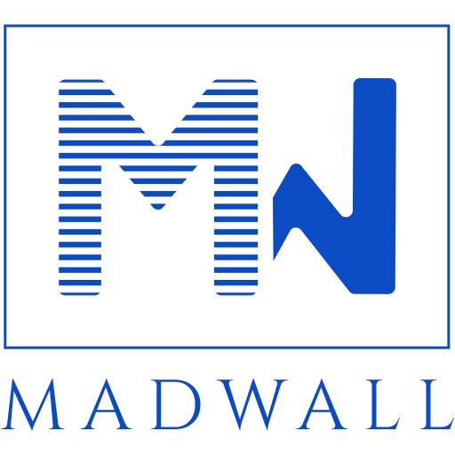 MadWall Staffing