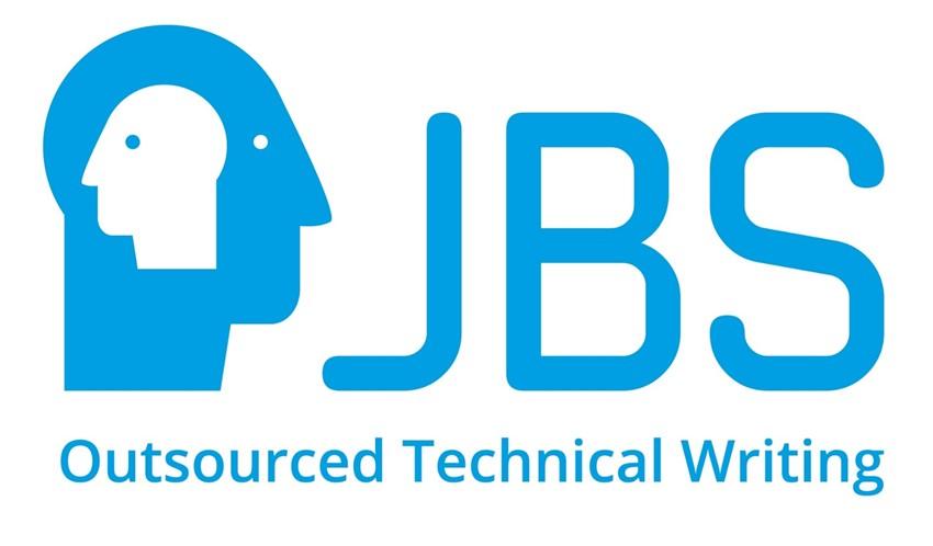 JBS Technical Writing