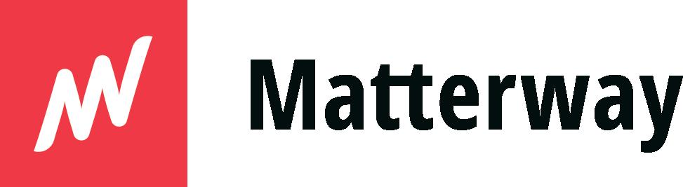 Matterway
