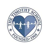 The Timothy School