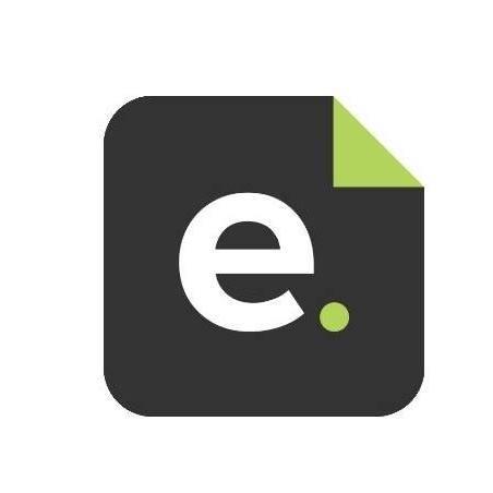 eval.com