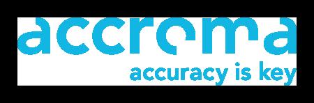 accroma labtec Ltd.