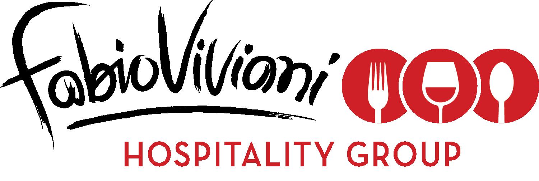Fabio Viviani Hospitality Group