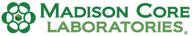 Madison Core Laboratories