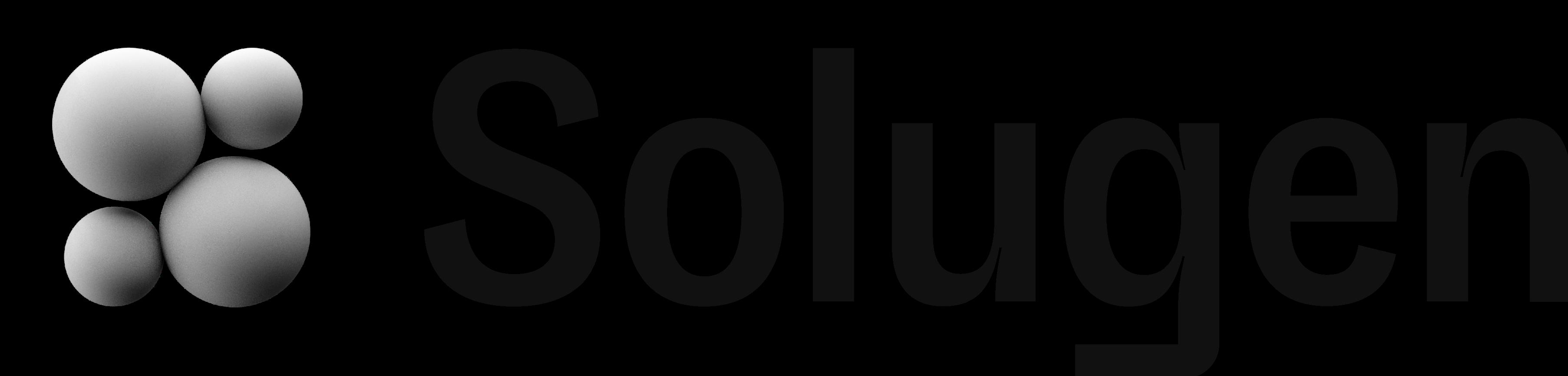 Solugen