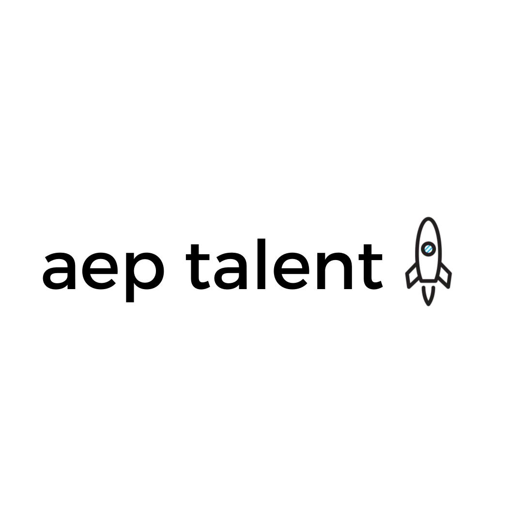 aep talent