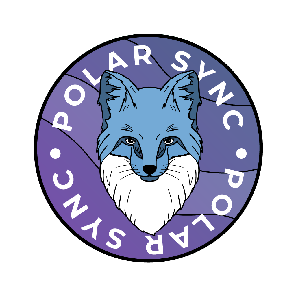 Polar Sync