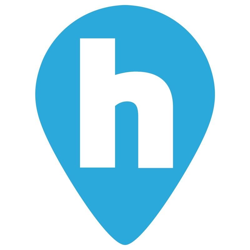 Hope Church GPS Logo