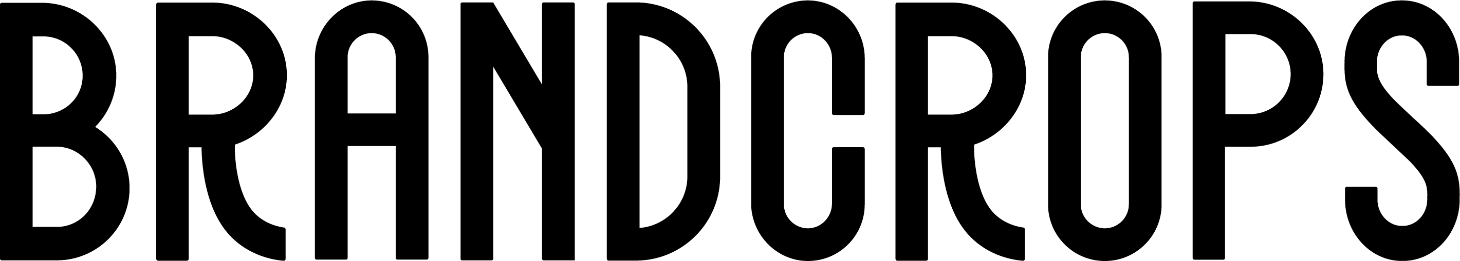 BRANDCROPS