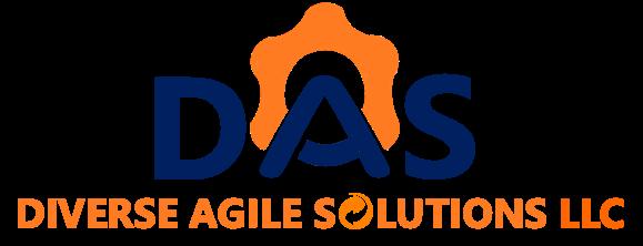 Diverse Agile Solutions