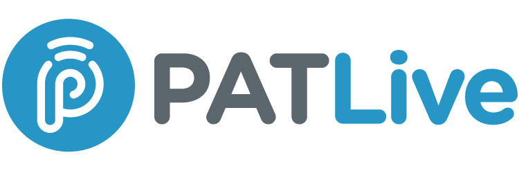 PATLive