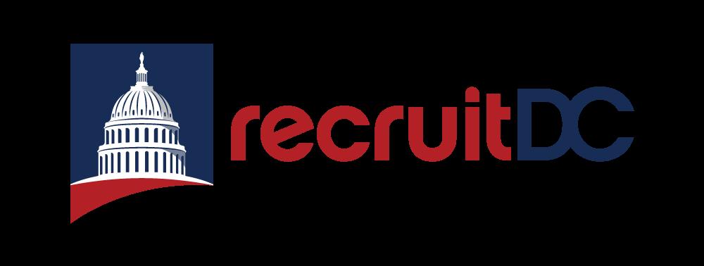 recruitDC